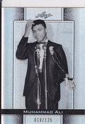 2011 Muhammad Ali #79