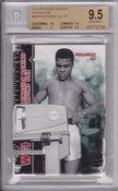 2010 Muhammad Ali