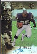 1999 Jermaine Fazande