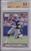 1991 Emmitt Smith