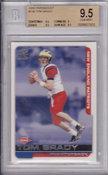 2000 Tom Brady