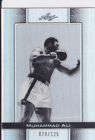 Muhammad Ali #48