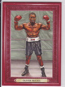 2011 Oliver McCall