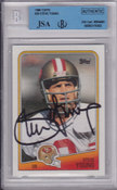 1988 Steve Young