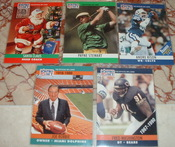 1990 Special Collectibles Lot