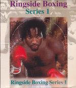 1996 Ringside Boxing Series I