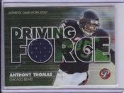2002 Anthony Thomas