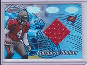 2002 Marquise Walker