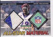 2002 Ron Johnson
