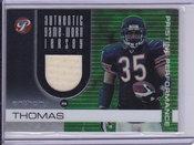 2003 Anthony Thomas