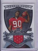 2007 Gaines Adams
