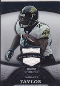 2008 Fred Taylor