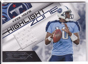 2010 Vince Young