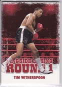 2010 Tim Witherspoon #48
