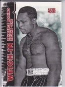 2010 Archie Moore #60