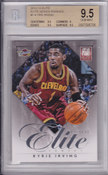 2012-13 Kyrie Irving