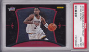 2012 Kyrie Irving /599