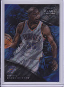 2013 Kevin Durant /30