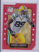 2013 James Jones 19/25