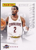 2013 Kyrie Irving