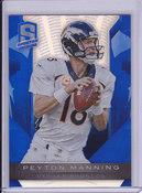 2013 Peyton Manning 45/99