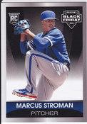 2014 Marcus Stroman