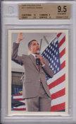 2009 Barack Obama