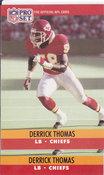 1990 Derrick Thomas