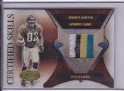 2005 Jimmy Smith