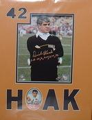 Dick Hoak