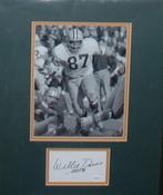 Willie Davis HOF
